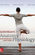 Anatomy-and-Physiology-with-Integrated-Study-Guide-6th-Edition-pdf