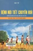 BENH NOI TIET CHUYEN HOA