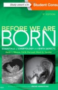 Before We Are Born 9