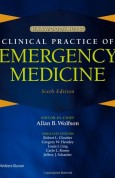 Harwood-Nuss' Clinical Practice of Emergency Medicine 6e