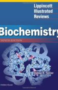 Lippincott Illustrated Reviews Biochemistry 7e