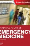 Textbook of Adult Emergency Medicine, 4e