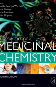 The Practice of Medicinal Chemistry, 4th Edition