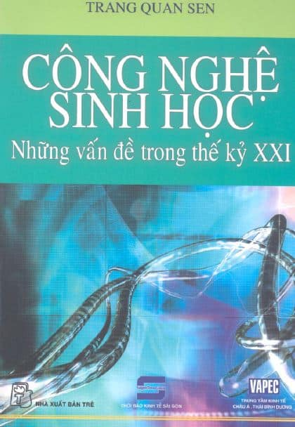 cong nghe sinh hoc tk 21