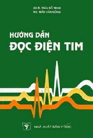 huong dan doc dien tim 2007
