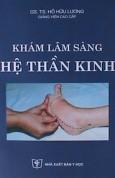 kham lam sang he than kinh