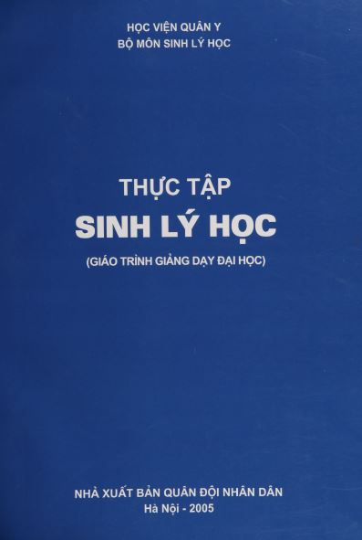 thuc tap sinh ly hoc