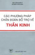 Cac Phuong Phap Chan Doan Bo Tro Ve Than Kinh