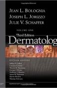 Dermatology 3e