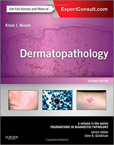 Dermatopathology 2e