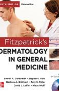 Fitzpatrick's Dermatology in General Medicine, 8e