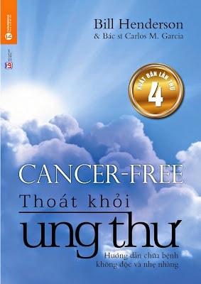 Thoat khoi ung thu
