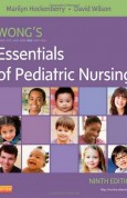Wong's Essentials of Pediatric Nursing 9e