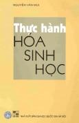 thuc hanh hoa sinh hoc