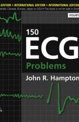 150 ECG Problems, 4th Edition