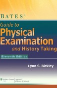 Bates-Guide-to-Physical-Examination-and-History-Taking-11th-Edition