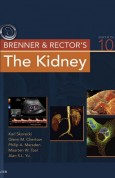 Brenner and Rector's The Kidney, 2-Volume Set, 10e
