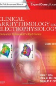 Clinical Arrhythmology and Electrophysiology 2e