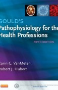 Gould's Pathophysiology for the Health Professions, 5e