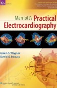 Marriott-Practical-Electrocardiography-12e