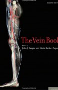 The Vien Book