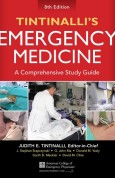 Tintinallis Emergency Medicine A Comprehensive Study Guide 8e