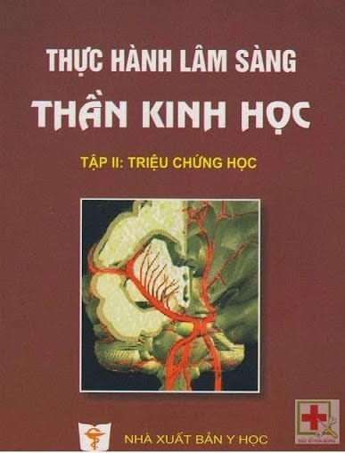 thuc hanh lam sang than kinh hoc t2