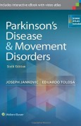Parkinson's Disease and Movement Disorders, 6e