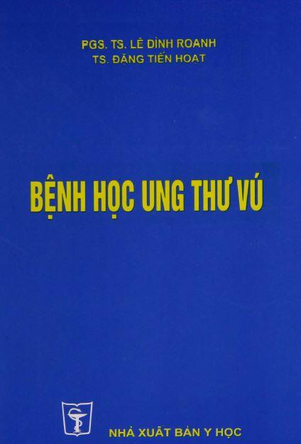 benh hoc ung thu vu