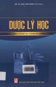 duoc ly hoc cndd