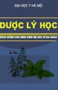 duoc ly hoc y hn