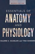 Essentials of Anatomy and Physiology 7th Edition