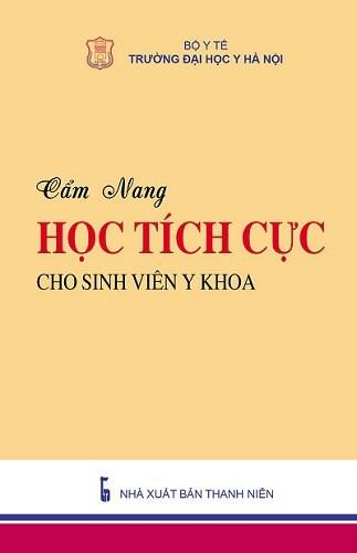 BIA CAM NANG Y KHOA in