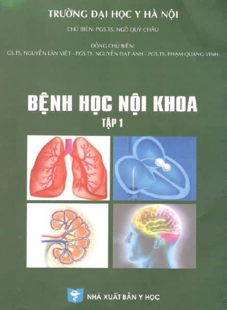 benh hoc noi khoa 2012 tap 1