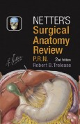 Netter's Surgical Anatomy Review P.R.N., 2e