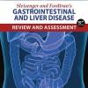 Sleisenger & Fordtran's Gastrointestinal and Liver Disease Review and Assessment, 10e