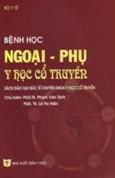 benh hoc ngoai phu yhct