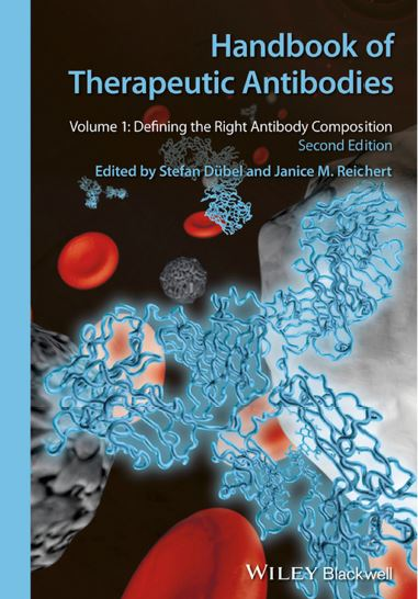 Handbook of Therapeutic Antibodies, 2nd Edition