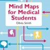 Mind Maps for Medical Students