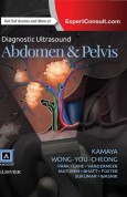 Diagnostic Ultrasound Abdomen and Pelvis, 1e