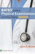 Bates' Guide to Physical Examination and History Taking 12e