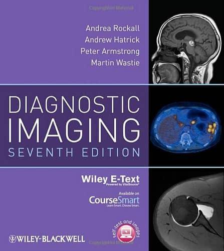 Diagnostic Imaging 7th Edition