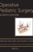 Operative Pediatric Surgery, 7th Edition