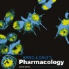 Rang & Dale's Pharmacology, 8th Edition