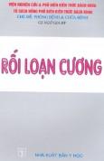 roi loan cuong