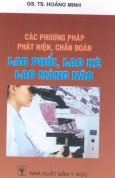 cac phuong phap phat hien chan doan lao