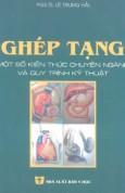 ghep tang