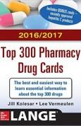 2016 2017 Top 300 Drugs