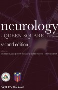Neurology - A Queen Square Textbook 2e