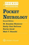 Pocket Neurology, 2nd Edition